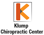 Klump Chiropractic Center